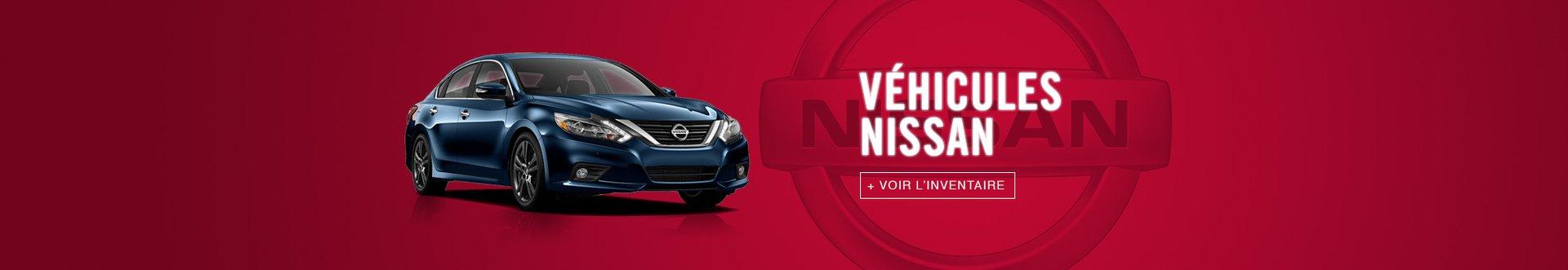 Groupe Grand Portage Concessionnaire Volkswagen Nissan